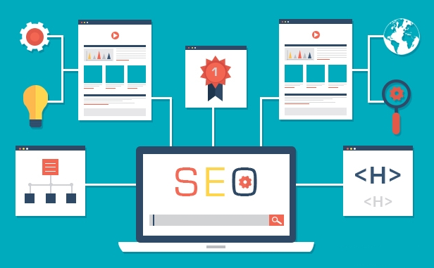 How To Come Up With An Seo Friendly Web Design For Your Website