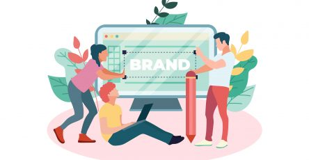 Brand Building Guidelines