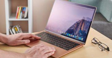 how to change laptop fan