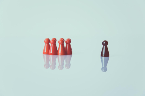 Awesome Tips To Help You Stand Out From The Crowd