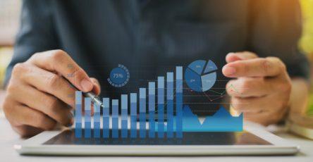 Top Business Analytics and Data Analytics Trends