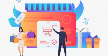 Ecommerce Consultant Can Grow Your Ecommerce Startup Business