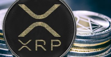 Is This the End of XRP As A Crypto