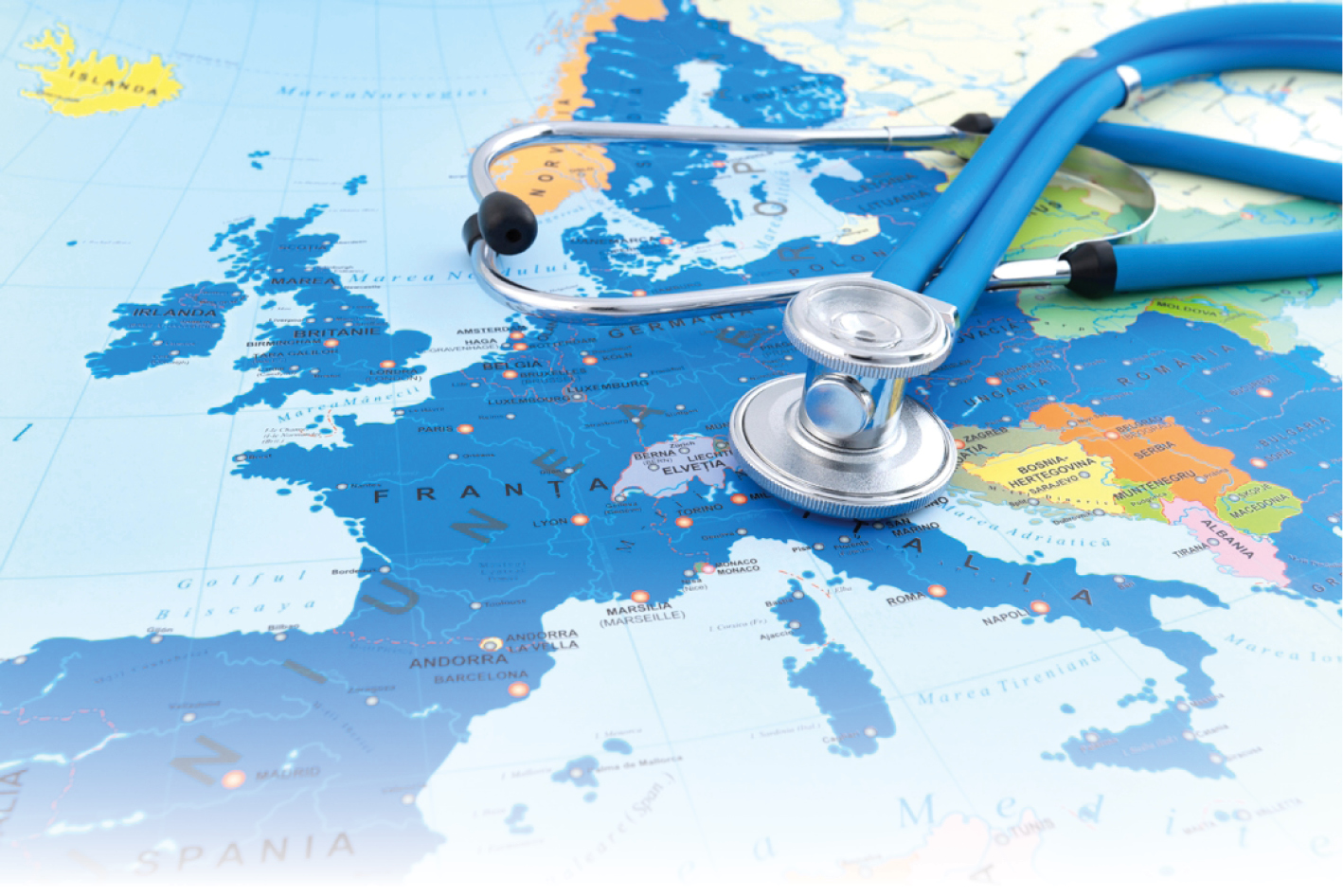 medical tourism hospitals in India