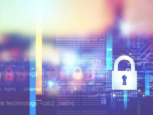 Opening Cyber security Stories