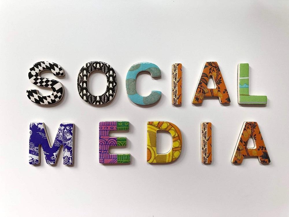 Social Media is Still Strong