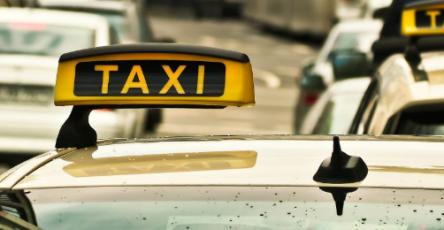 Taxi-Insurance-London