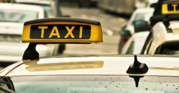 Taxi-Insurance-Online-Quote