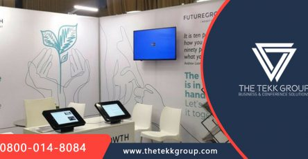 ipad hire | thetekkgroup