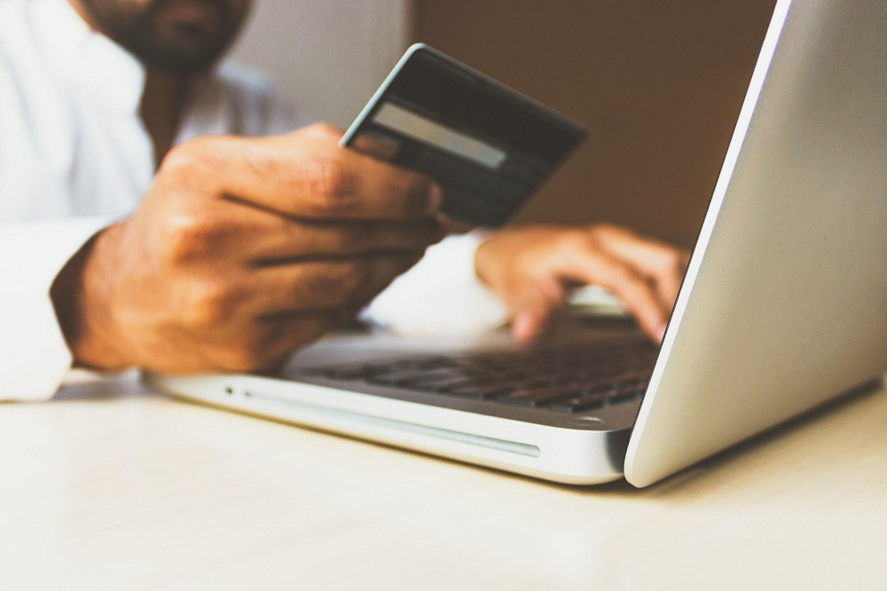 What Are Some Ecommerce Trends You Can Expect to See Soon