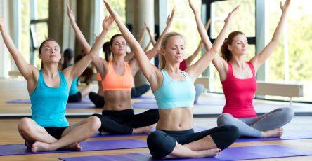 Yoga-Classes-London