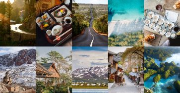 best-places-to-visit-throughout-the-year-2020