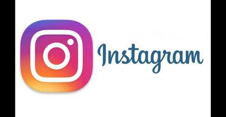 instagram photo downloader